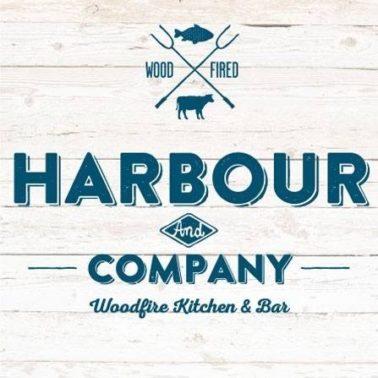 Harbour & Company, Donaghadee