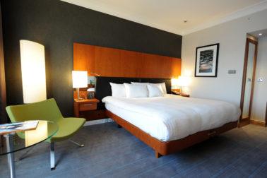 Hilton Hotel, Belfast