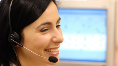 Help Desk & Call Management