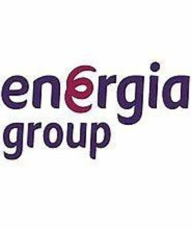 Energia Group