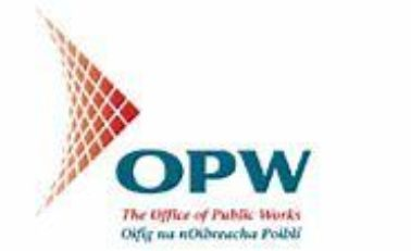 The Office of Public Works Asbestos Framework