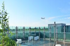 Airportterminal042