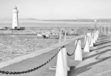 Harbour 1024X704