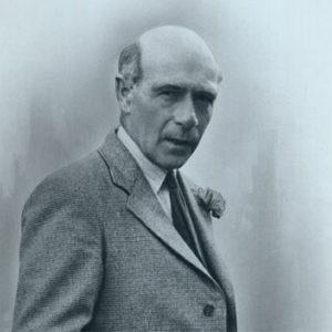 Howard Martin - 1949