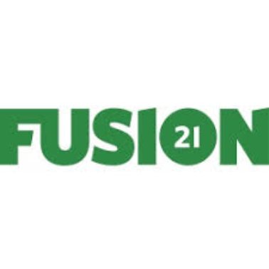 H&J Martin Secures place on the Fusion 21 Construction Works & Improvements Framework