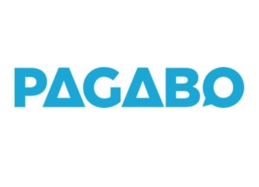 H&J Martin appointed to the Pagabo Dynamic Purchasing System