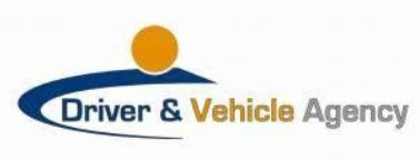 Driver Vehicle Agency