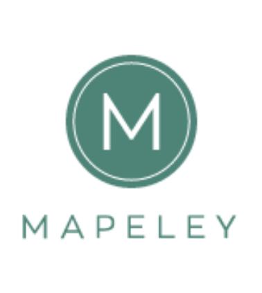 Mapeley Minor Works Framework