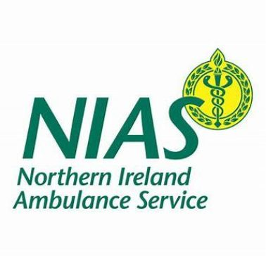 Northern Ireland Ambulance Service