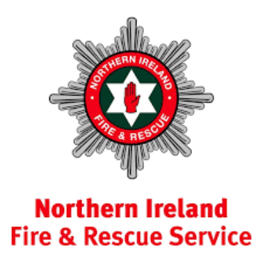 Northern Ireland Fire & Rescue Service