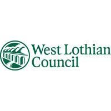 West Lothian Council Trades Contractors Framework