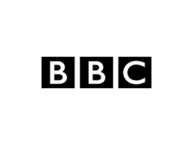 H&J Martin appointed for the BBC Building Contractors Framework